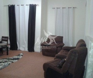 GUARANTEED Best Price, Vacant and Biggest One Bedroom in International City