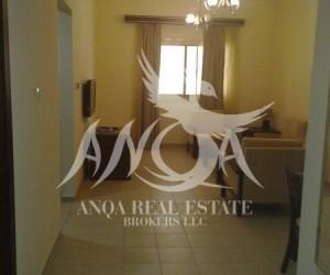6 Bedroom Villa with Pool in Al Warqa'a