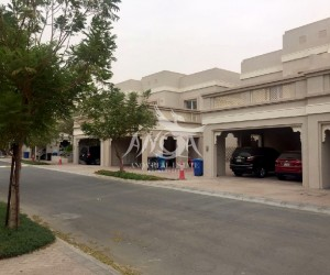 Luxury 5 BR Arabic Style Villas Available in Dubai Silicon Oasis