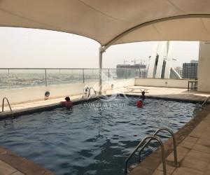 Best 1 Bedroom Apartment for Sale in Dubai Sports City in Dubai Sports City